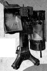 Машина для уреза подошвы обуви ФУП-1
