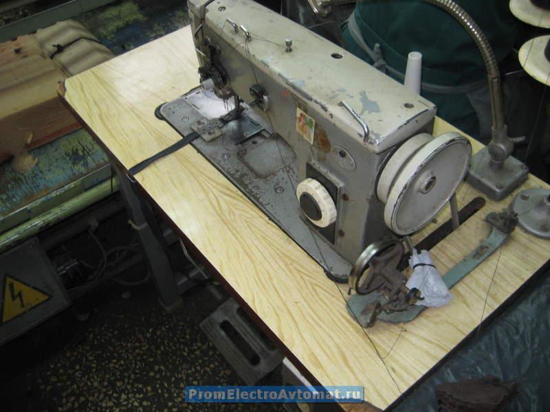 Инструкции Технолога Швейного Производства Скачать