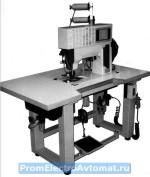 Швейная машина Meydan MZC-2004