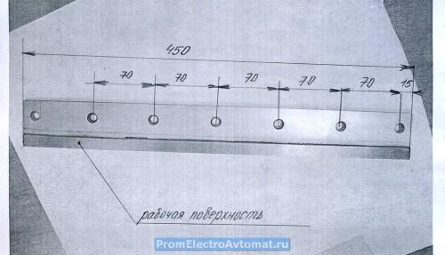 Размеры планки_снизу