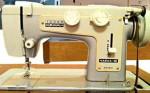 швейная машинка чайка 143 инструкция по эксплуатации