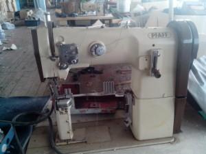 Промышленное швейное оборудование Pfaff б у