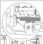 Pfaff - швейные машины