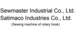 швейные машины производства китайских фирмSewmaster Industrial