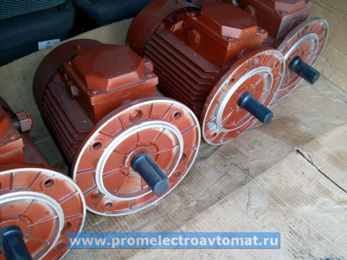 14. электродвигатели нп пресса на пресса ПКП-10.ПКП-16, ПВГ8-2-0,ПВГ18-1600 с плавным врещением