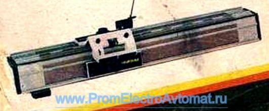 вязальная машина двухфонтурная каскад мвр 200 промэлектроавтомат