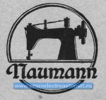 Zigzag Naumann 65 kl