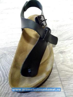 Как избежать ошибок при выборе обуви